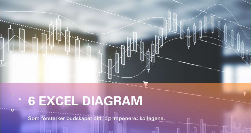 Excel diagram