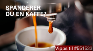 Excel tips for kaffe